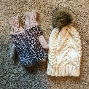 Accessories - Women's Winter Accessories